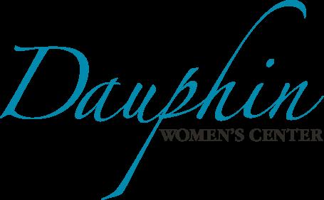 Dauphin Women's Center